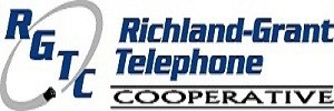 Richland Grant Telephone Cooperative