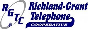Richland Grant Telephone Cooperative